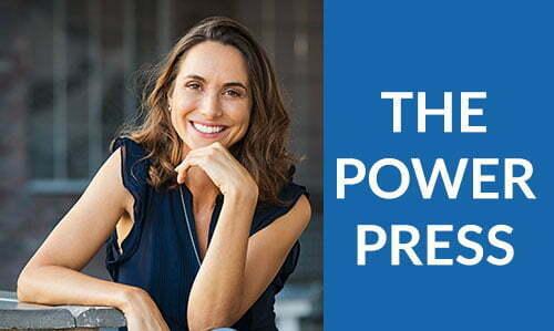 DP_Power_Press_Banner