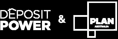 DP_plan-logo