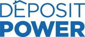DepositPower_stacked_RGB_MED-300x132