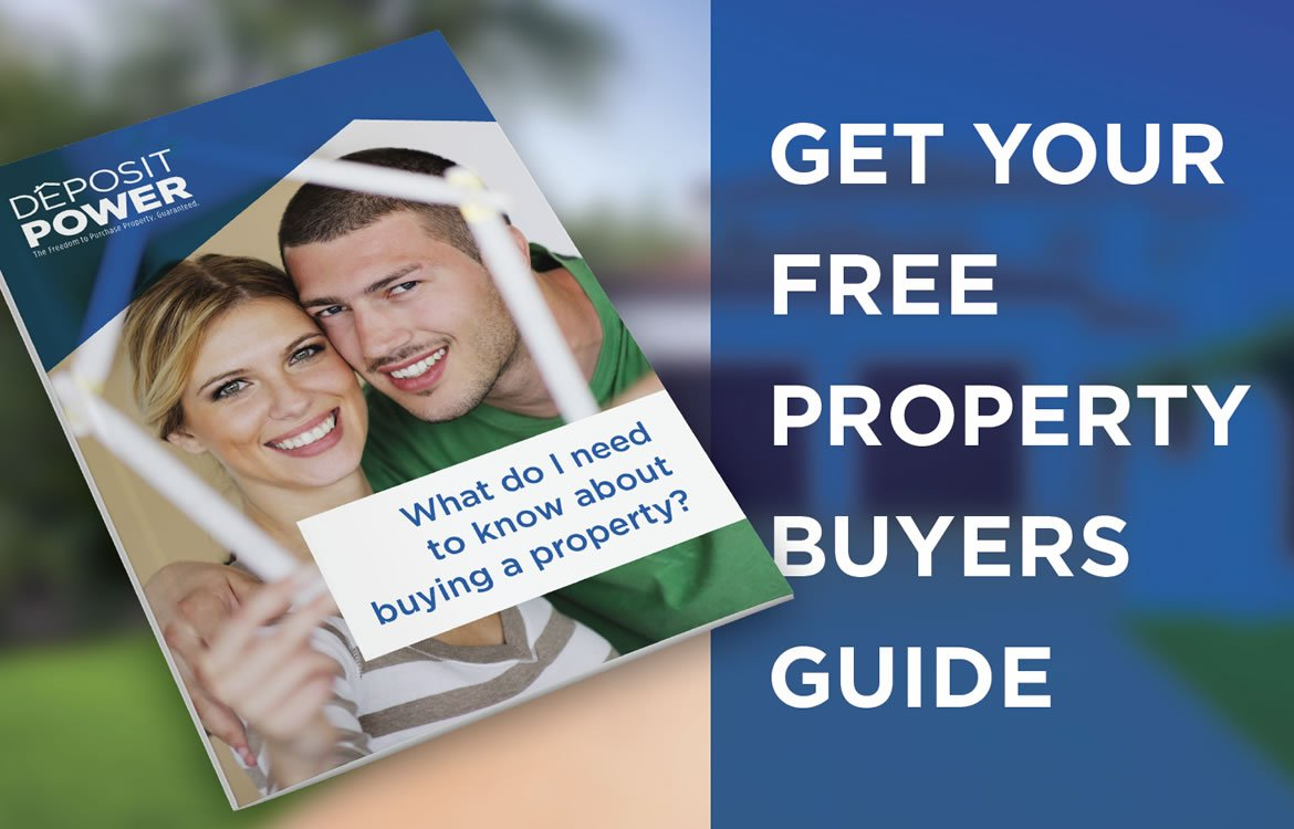 Free-Property-Buyers-Guide-img