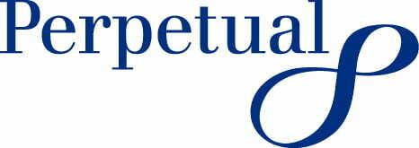 Perpetual_Logo