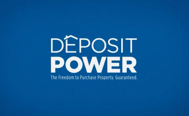deposit bonds